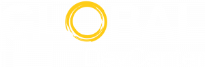 Logo Global DevCenter
